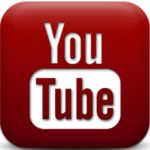 Subscribe to our YouTube page